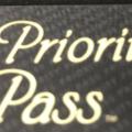 家族会員プラチナカードの特典をプライオリティパスから考える