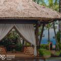 スターウッドグループ及びマリオットグループのホテル上級会員が付与されるSPG Amexカード – 旅行や出張が多い方におすすめ