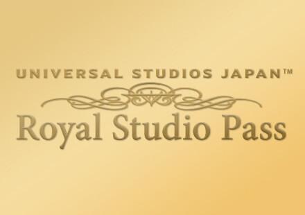 AMEX_USJ_royal
