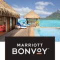 Marriott Bonvoy(マリオットボンボイ) – マリオットとSPG、Ritz-Carltonの統合名称が発表