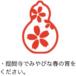 アメックス_2019年_京都_醍醐寺における拝観イベント