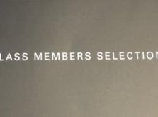 [2020年変更点]ザ・クラス メンバーズ・セレクションにおけるJCBトラベルクーポンが海外と国内で金額が変更に