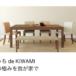 KIWAMI50の人気店の一部がテイクアウト可能に「おうち de KIWAMI」-アメックスプラチナカード会員向け特典