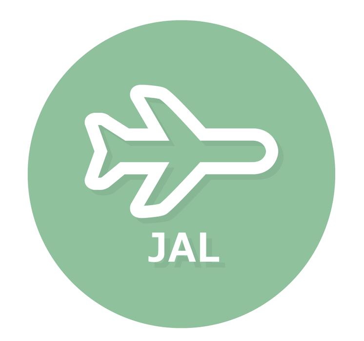 [2020年10月]AmexポイントのJALへの移行が復活-11月15日までは25%のボーナスマイルも実施中