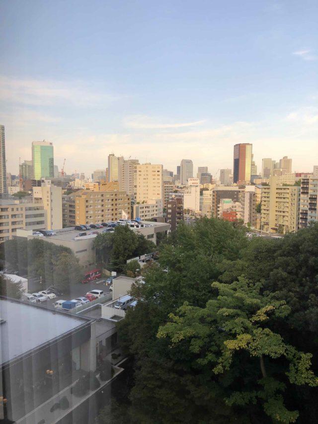 シェラトン都ホテル東京-もっと東京+GoToトラベルで宿泊_写真11