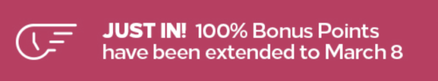 ヒルトンオーナーズポイント購入で100%分ボーナス獲得-ポイント有効期間延長にも利用可能_ロゴ